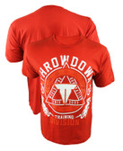 Throwdown Avenge Shirt