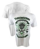 Throwdown Sharp Edge Shirt