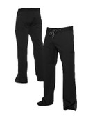 Jaco Hybrid Training Pant