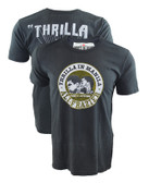Roots of Fight Thrilla in Manilla Shirt