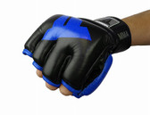 Throwdown Amateur Competition MMA Gloves