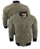 RVCA Varso Corduroy Jacket