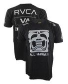 RVCA BJ Penn UFC Walkout Shirt