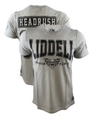 Headrush Liddell Collection 818 Brotherhood Shirt
