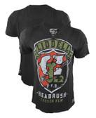 Headrush Liddell Collection Shield Shirt