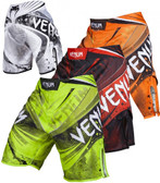 Venum Galactic Fight Shorts