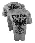 Xtreme Couture Intensity Shirt