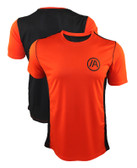 Iron Addiction Training Top