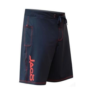 Jaco Hybrid Training Shorts Front