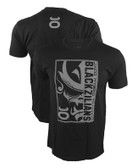 Jaco Blackzilians HT Shirt