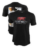 UFC Cowboy Cerrone vs Miller Event Shirt