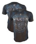 Affliction Federal Shirt