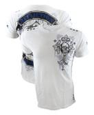Affliction Borders Shirt