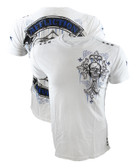 Affliction Borders Shirt