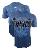 Affliction Direct Current Shirt