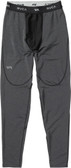 RVCA Compression Pressure Pants