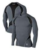 Jaco Pro Guard Long Sleeve Compression Top