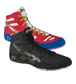 Asics JB Elite Wrestling Shoes