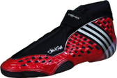 Adidas Mat Wizard III John Smith Signature Shoes