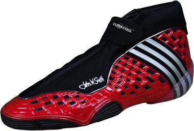 adidas mat mago iii john smith firma le scarpe