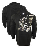 Metal Mulisha Markets PO Fleece Hoodie