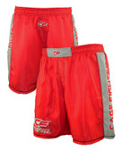 Cage Fighter Combat Shorts