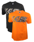 Metal Mulisha Banded Shirt