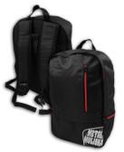 Metal Mulisha Impact Backpack