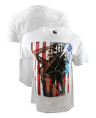 Metal Mulisha Grade A Shirt