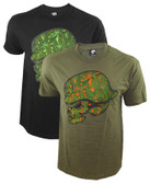 Metal Mulisha Trees Shirt