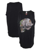 Metal Mulisha Realtree Hide Tank Top