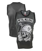 Metal Mulisha Arrow Jersey