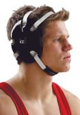 Cliff Keen E58 Signature Headgear