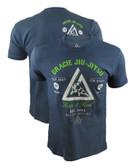 Gracie Falco Shirt