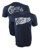 Gracie Lennox Shirt