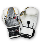 Dragon Do Big King Boxing Gloves 14OZ