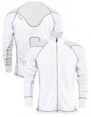 Jaco Hybrid Training Jacket