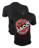 Jaco Classic Crew Shirt