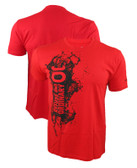 Jaco RTBO Splash Crew Shirt