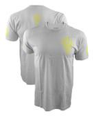 Jaco Blackzilians Silver Shirt