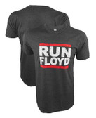 RUN FLOYD Shirt