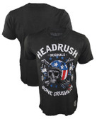 Headrush Easy Rider Shirt1