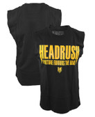 Headrush HR Cut Off Shirt1