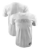 2UFC Reverse Print Discipline Shirt