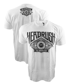 1Headrush HR Quality Shirt