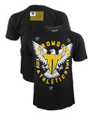 Throwdown Patriot Shirt
