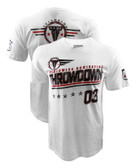 Throwdown Eternal Shirt