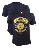 Bad Boy Authentic Shirt
