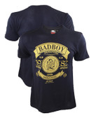 Bad Boy Authentic Shirt