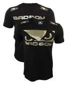 Bad Boy Desert Camo II Walkout Shirt
